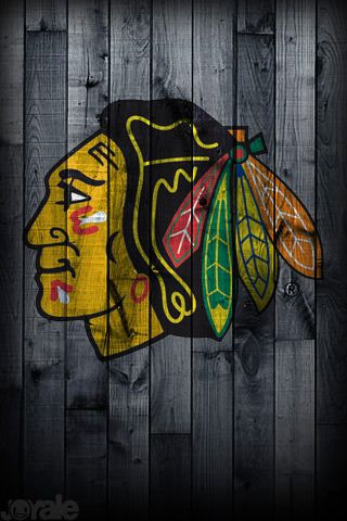blackhawks iphone wallpaper | Blackhawks | Chicago blackhawks wallpaper, Chicago blackhawks logo ...