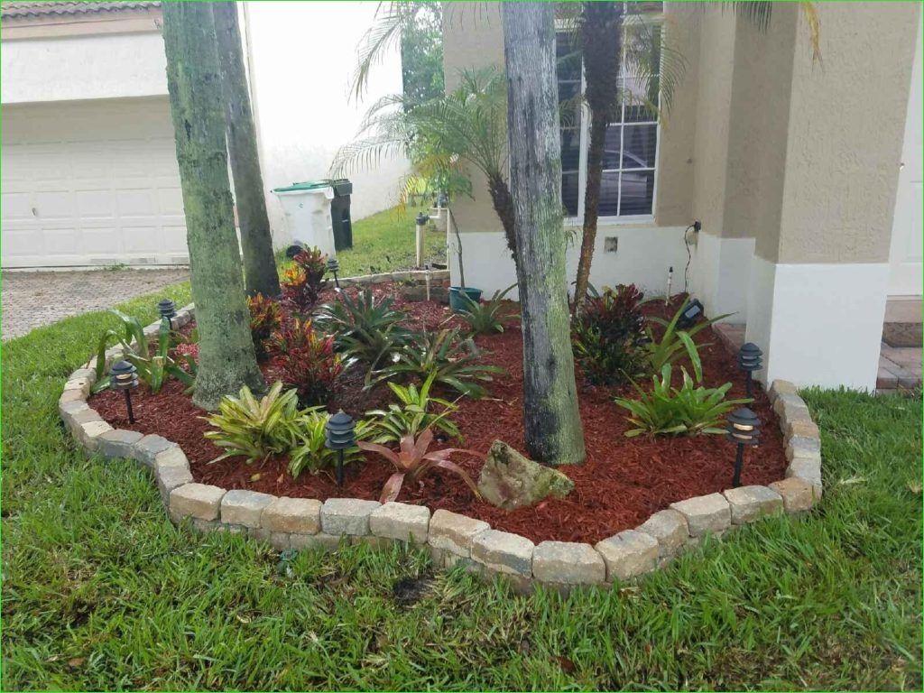 Inexpensive Garden Edging and Borders Design Garden