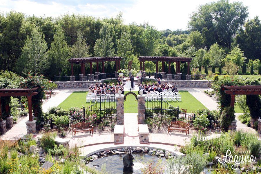 Minnesota Wedding Ceremony Locations: Pin By Kris Flesch On Photography