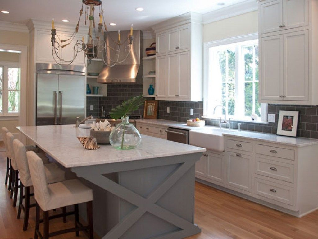 Kitchen 47 Kitchen Island Cabinets Amazing Ikea Kitchen Island Ideas Amazing Ikea Kitchen Island W White Ikea Kitchen Kitchen Island Design Ikea Kitchen Design