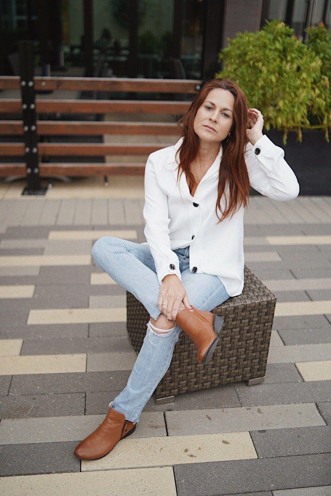 Petite women boot styles — img 5