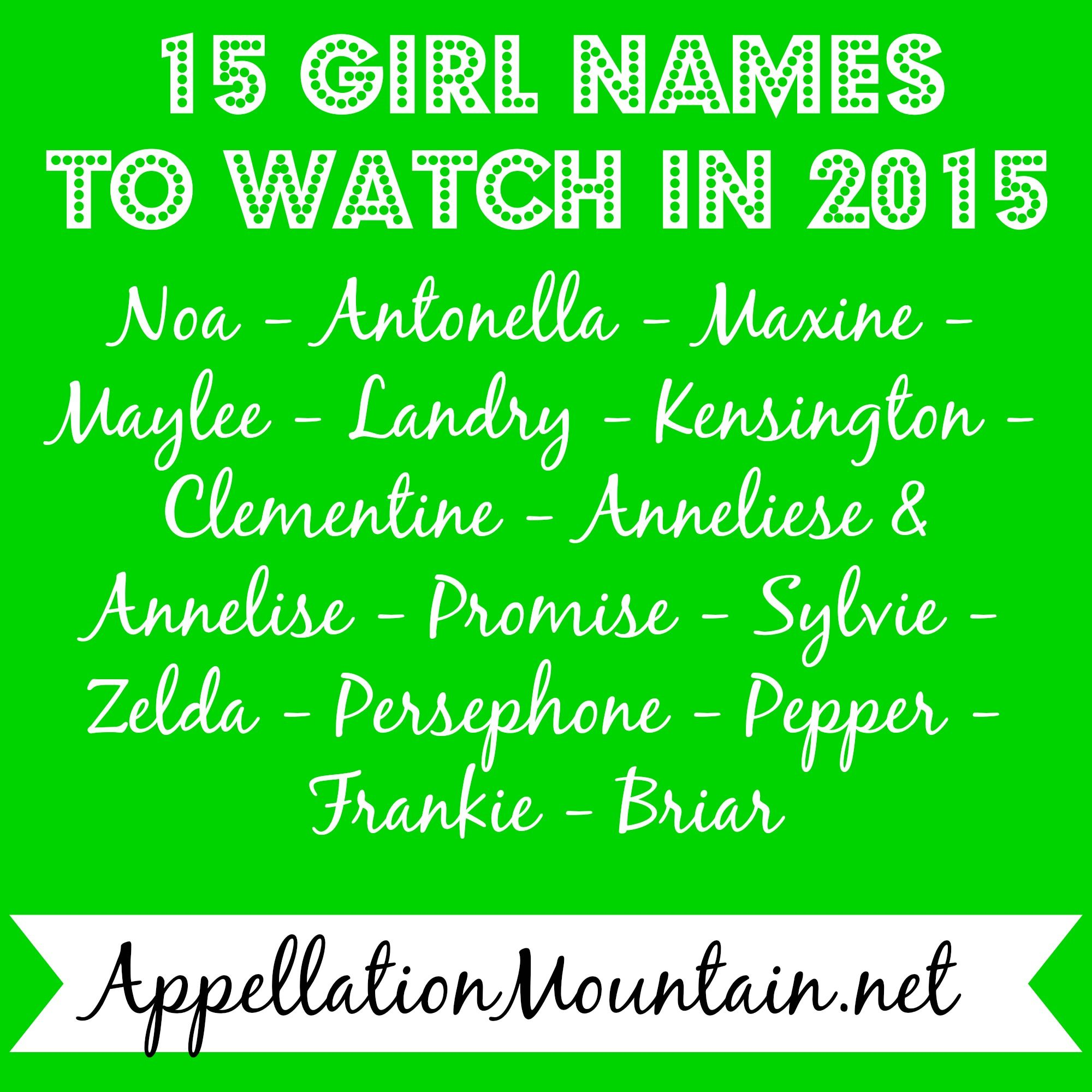 Big list of boy names starting with t the names link to big list of boy names starting with t the names link to popularity graphs babynames baby names helpful info pinterest babies urmus Image collections