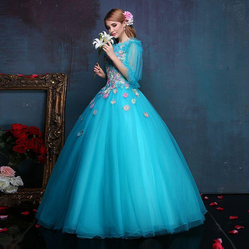 princess royal ball dresses - Hľadať Googlom | Eye catcher ...