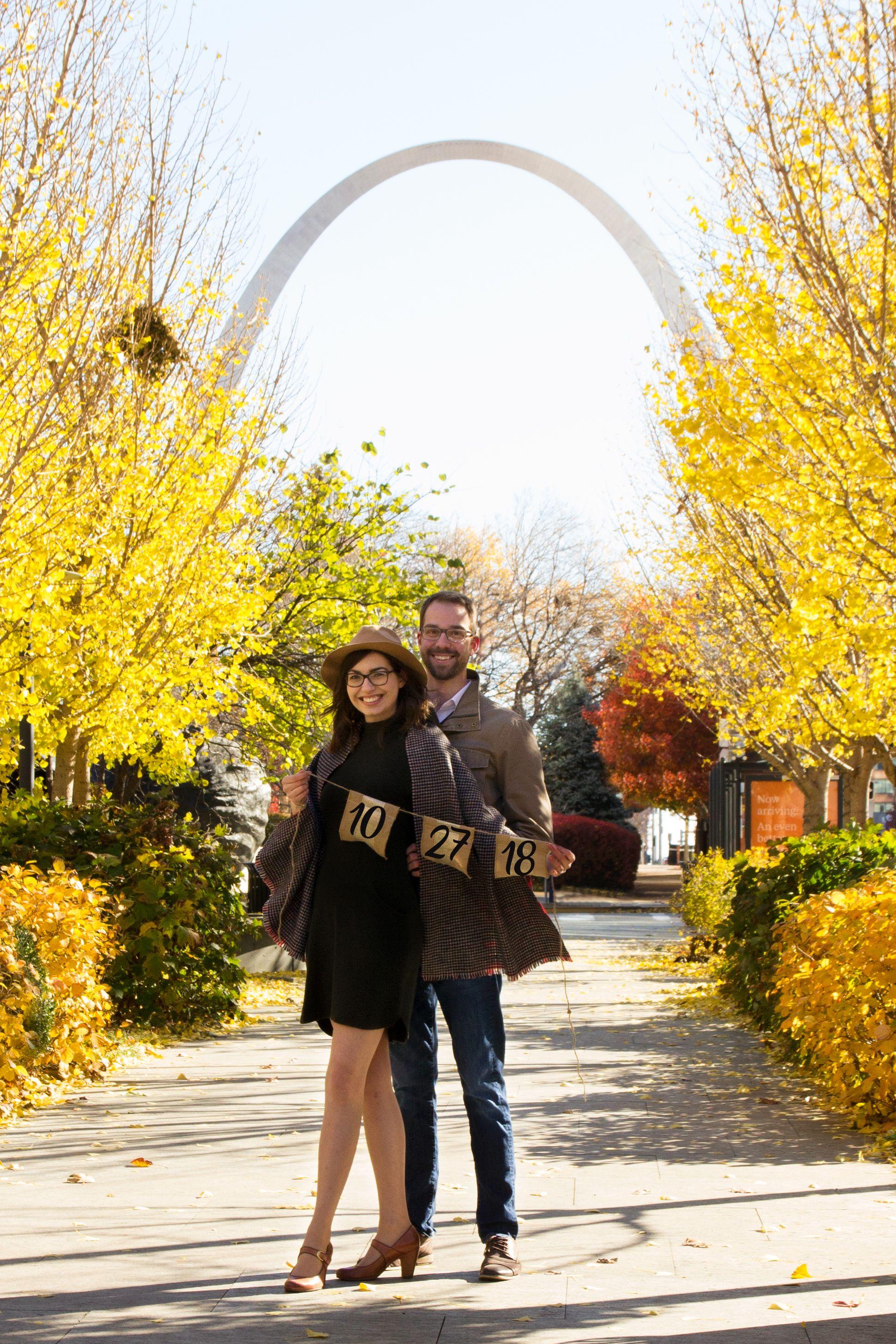 dating i Saint Louis topp asiatisk dating apps