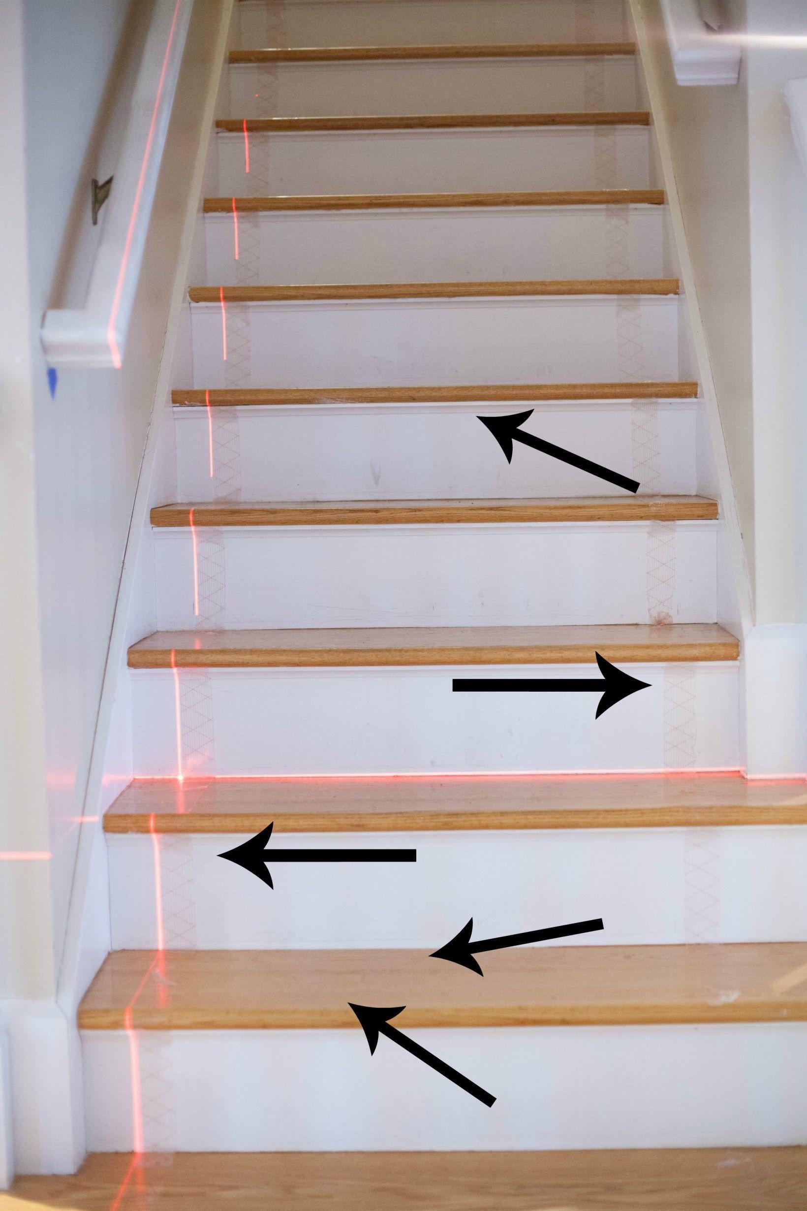 Best Home Diy Stair Runner Diy Carpet Home Improvement 400 x 300