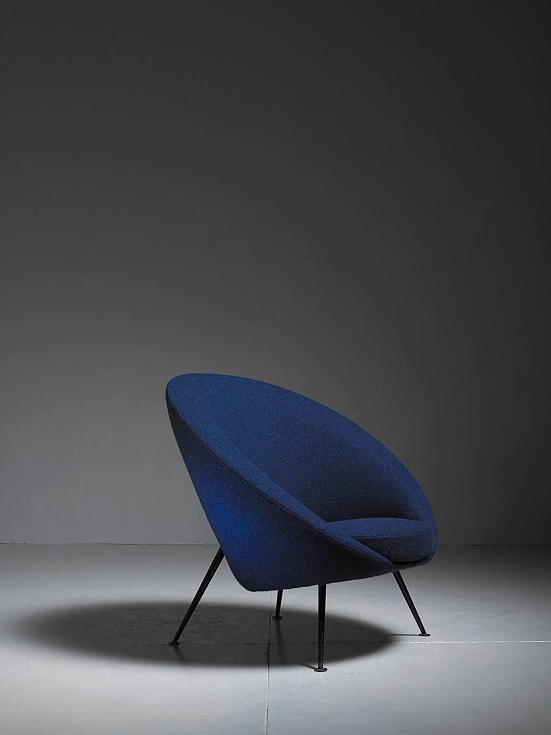 Pin By Romilly Turner On Chair Options Chair Furniture Egg Chair