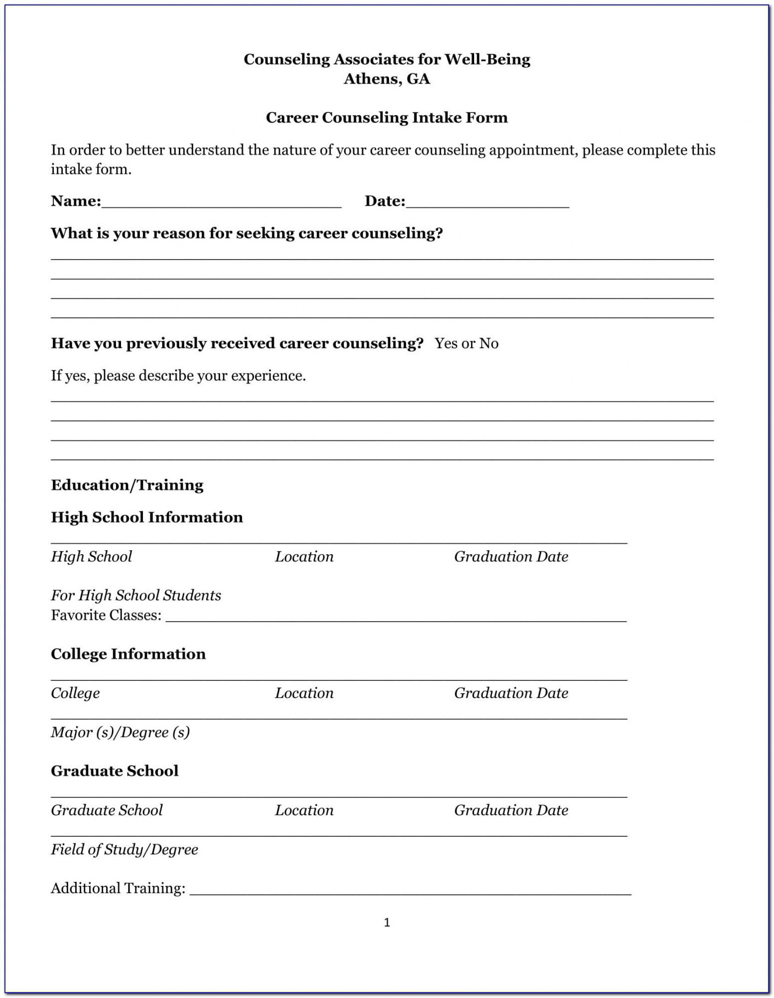 Explore Our Free Premarital Counseling Certificate Template Certificate Of Completion Template Premarital Counseling Certificate Template Premarital counseling certificate of completion template