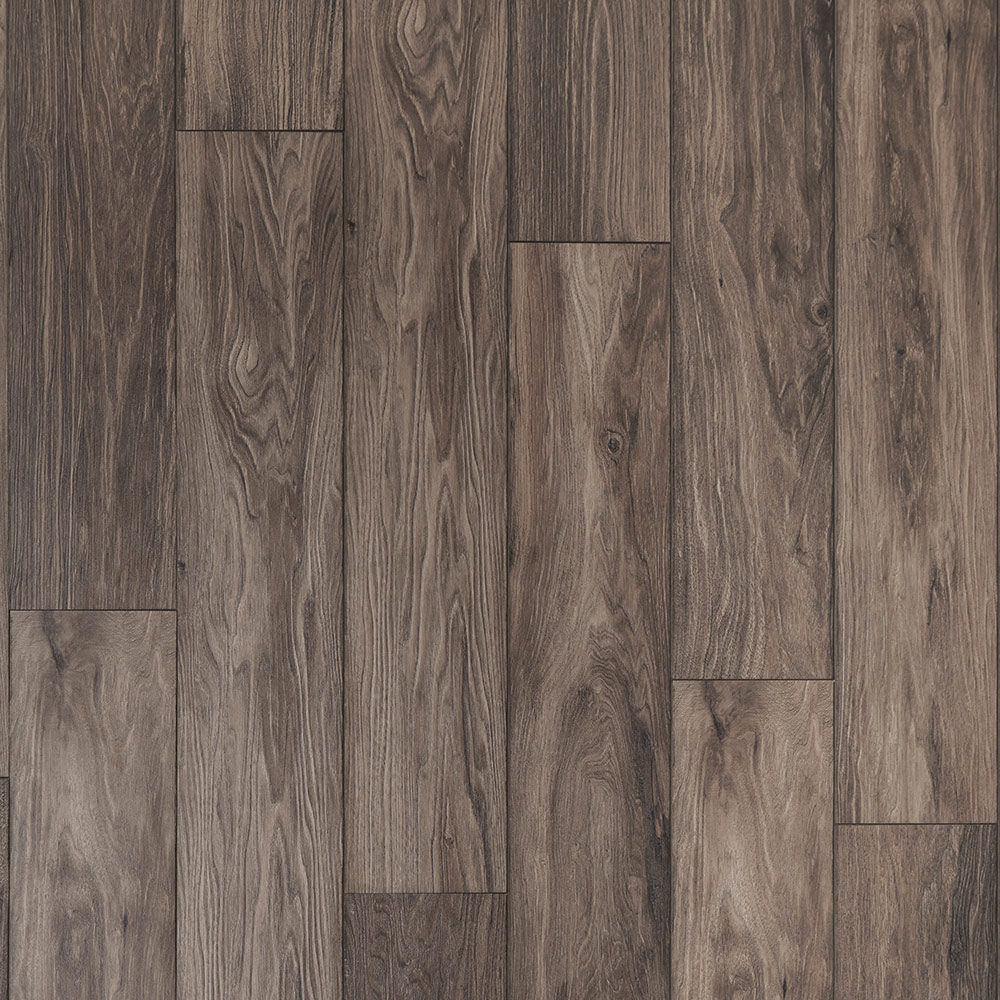"Laminate Floor - Home Flooring, Laminate Options - Mannington Flooring.  Weathered ... - Weathered Ridge Is An 8"" Wide Plank That Will Bring The Warmth And"