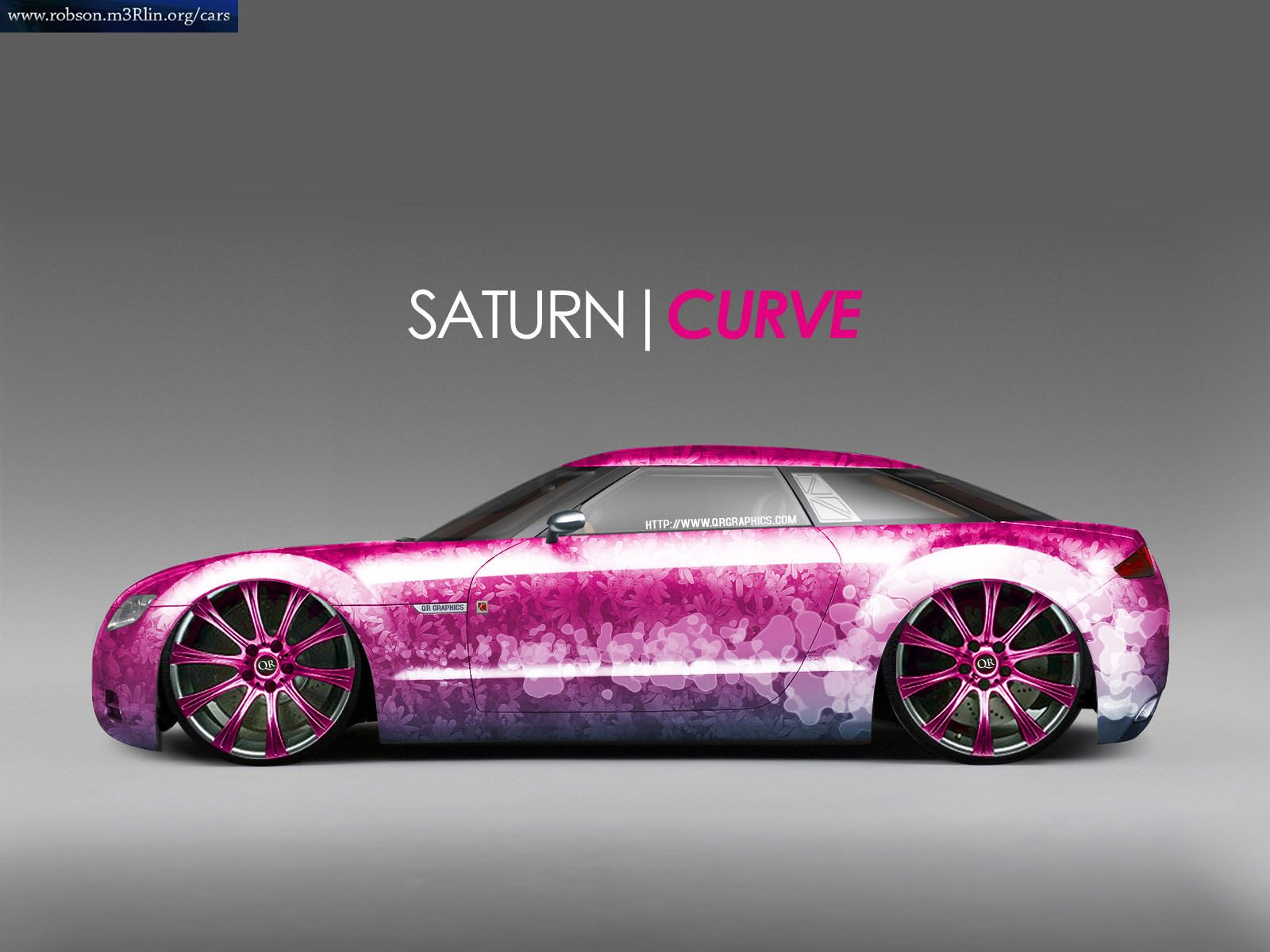 Car Paint Design Ideas props for designing it on a car not only named after a horse but is also the most iconic pony car of all time 1000 Images About Car Paint On Pinterest Car Pictures Crazy Cars And Car Paint Jobs