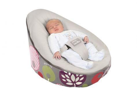 Doomoo Nid Pour Bebe Materiel Et Equipement Puericulture Bebe