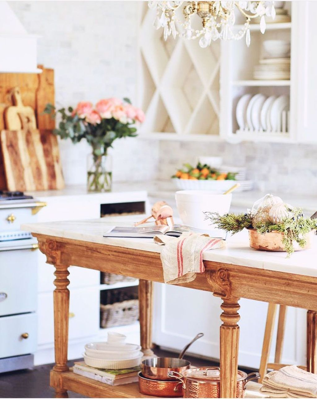 amazing modern french country kitchen design ideas home decor