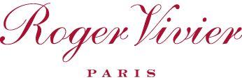 Paris: Ines' Little Diaries