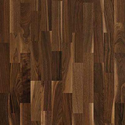 Dark Oak Parquet Flooring Google Search Living Room Pinterest
