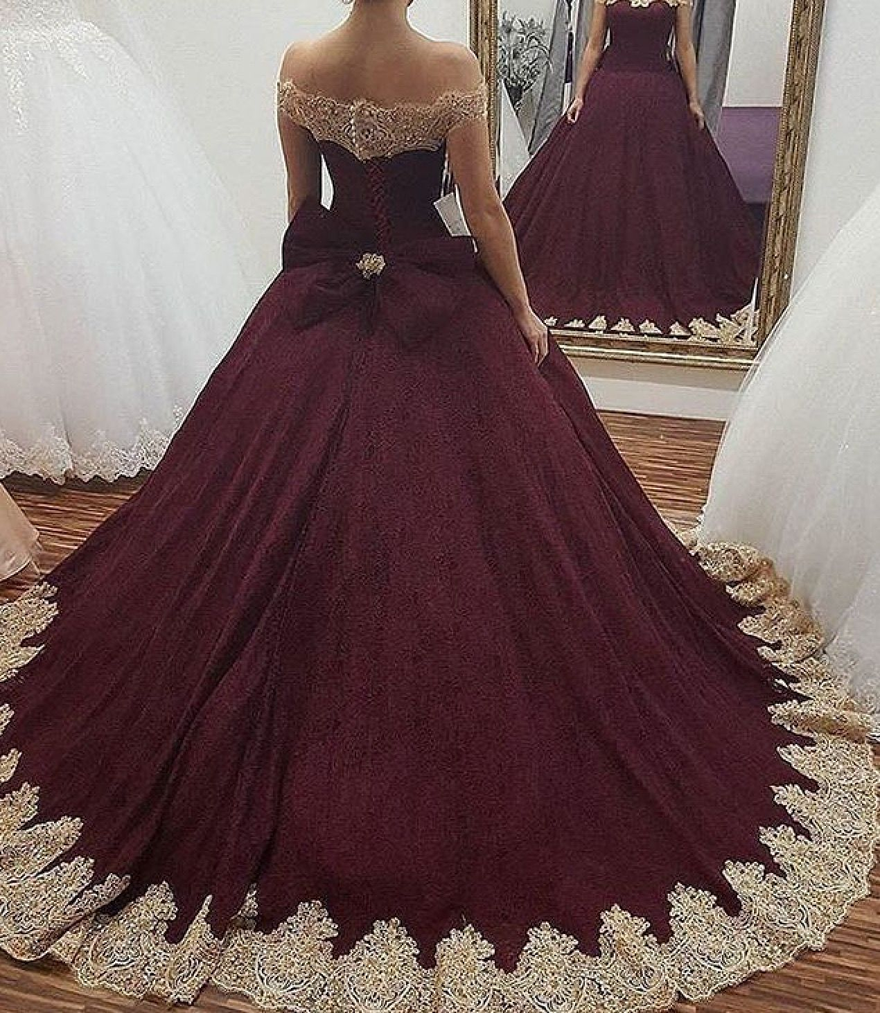 Pin De Kristen Lee En Ball Gown Dresses 15 Años Vestidos