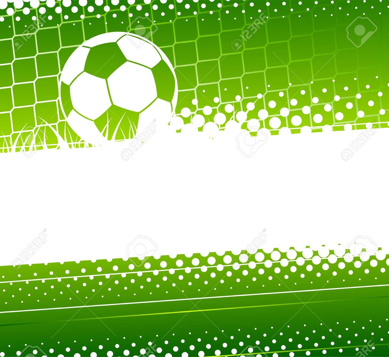 Abstract Soccer Background Soccer Ball And Gate Goalkeeper Illustration Aff Background Soccer Abstract Soccer Soccer Backgrounds Goalkeeper Soccer
