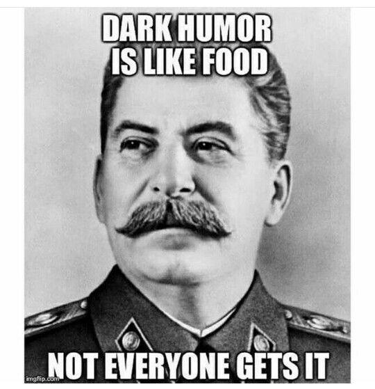 Pin By Quiron Gerber On Loudly Shy Dark Humor Jokes Dark Humor Humor