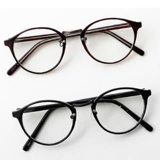 MURATI Glasses   glasses   Pinterest   Óculos, Óculos de sol e Armações eb98770b87