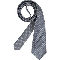 Photo of bugatti tie men, gray Bugatti