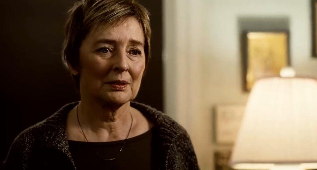 Xin Xie 1 2017,Alessandra Panaro (born 1939) Erotic image Molly Hamley-Clifford,Peyton List (actress, born 1998)
