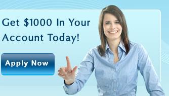 Syndicated loan money laundering image 5
