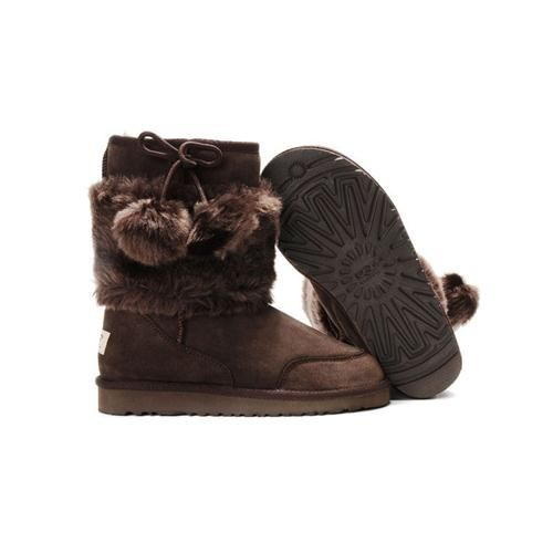ugg chaussures soldes
