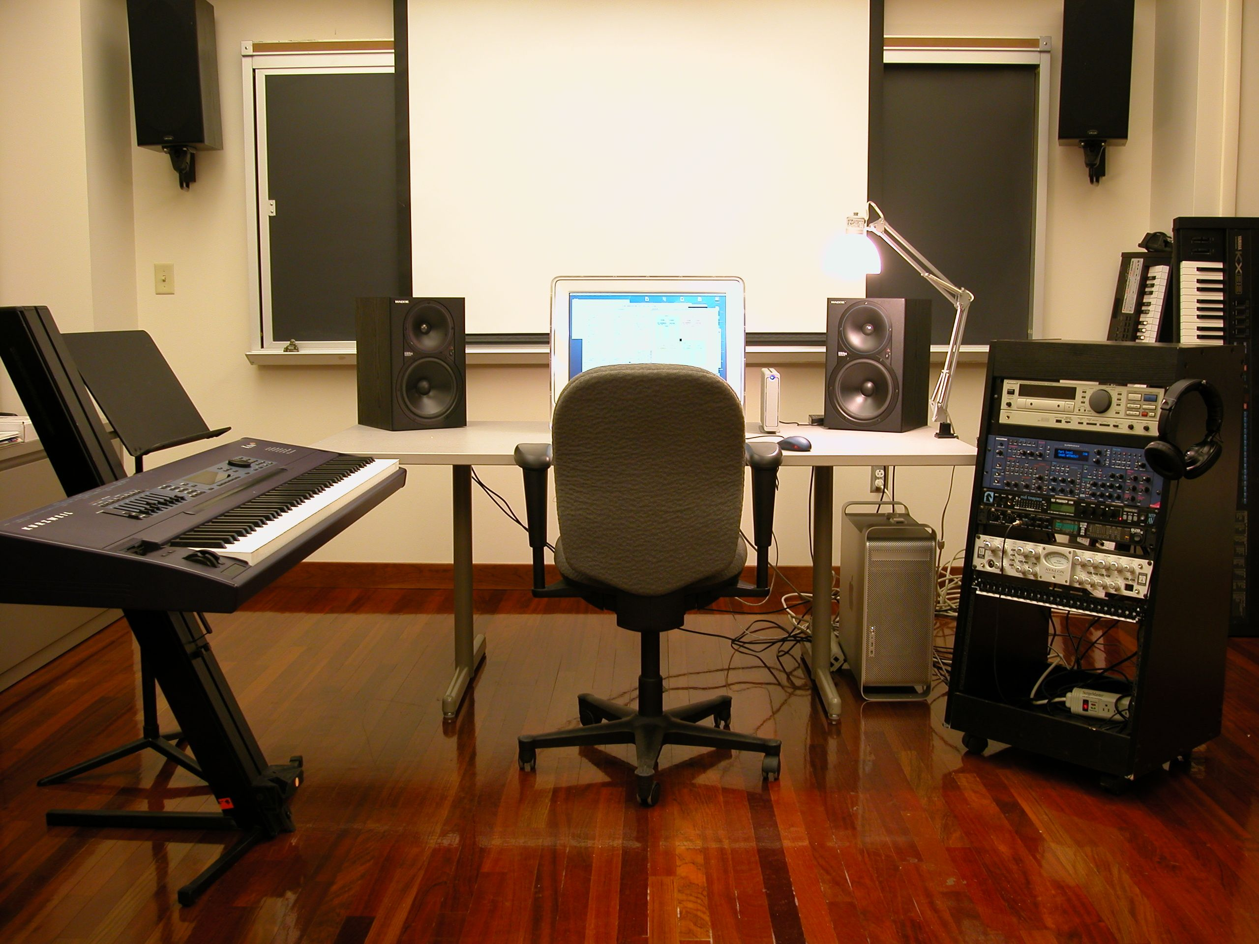 1000 images about home recording studio design on pinterest 1000 images about home recording studio design