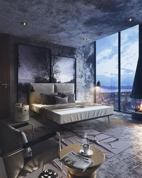 Pin On Architecture And Home Decor Bedroom Bathroom Kitchen Living Room Interior Design Decorating Ideas