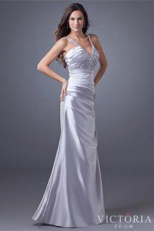 Prom Dresses Lancaster Pa