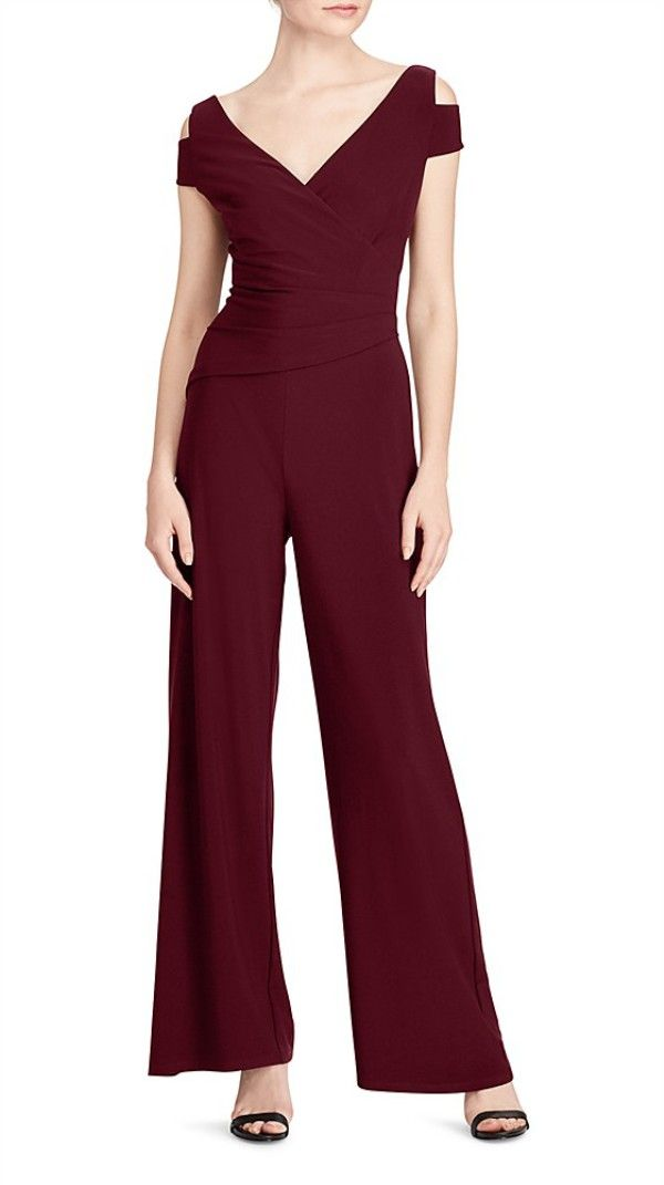 a9246bedd31c8 15 Jumpsuits You Can Absolutely Wear as a Wedding Guest