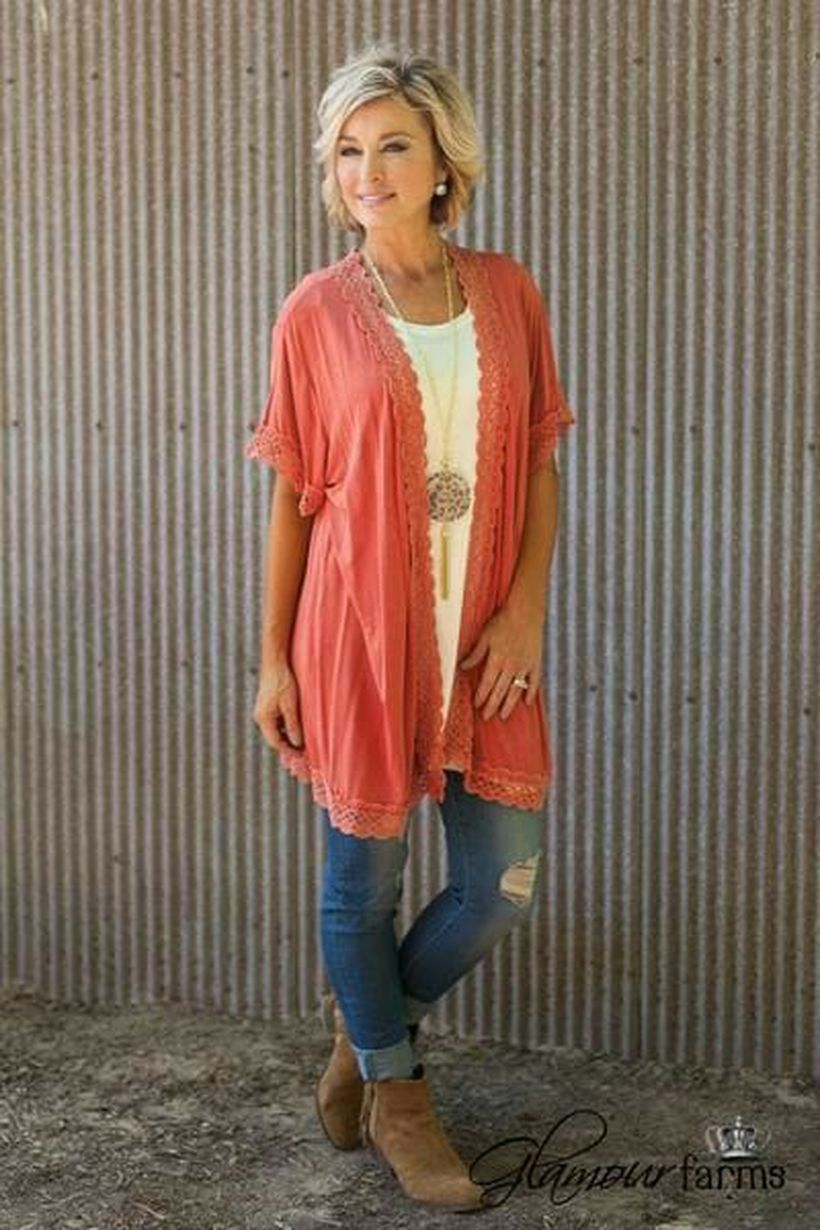 Fashionable over fall outfits ideas th fall fashion and