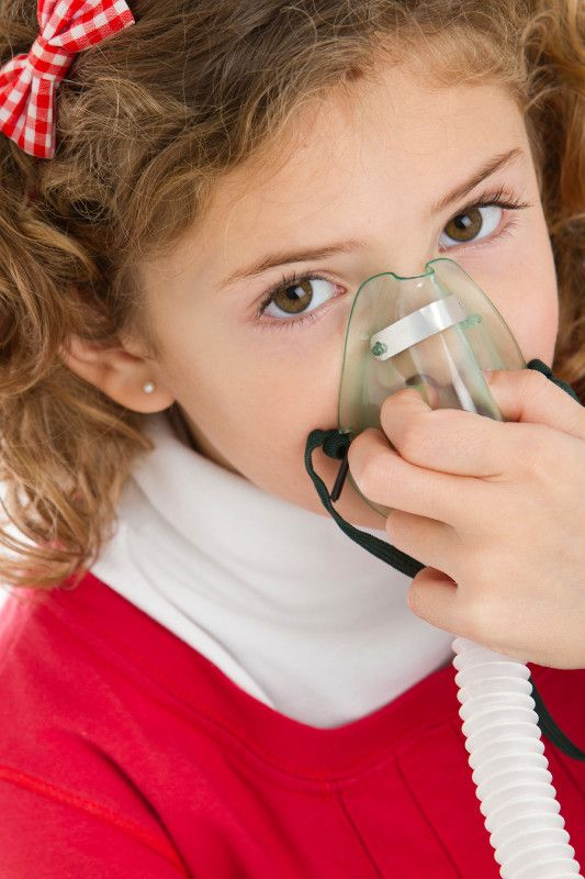 How to use a Nebulizer | Asthma and Allergy | Allergy cough, Asthma