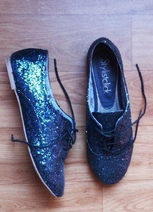 Chaussures Femmes A Vendre vintedfrance Sur wqPntfTXxz   sabotage ... c74d8521a9c1