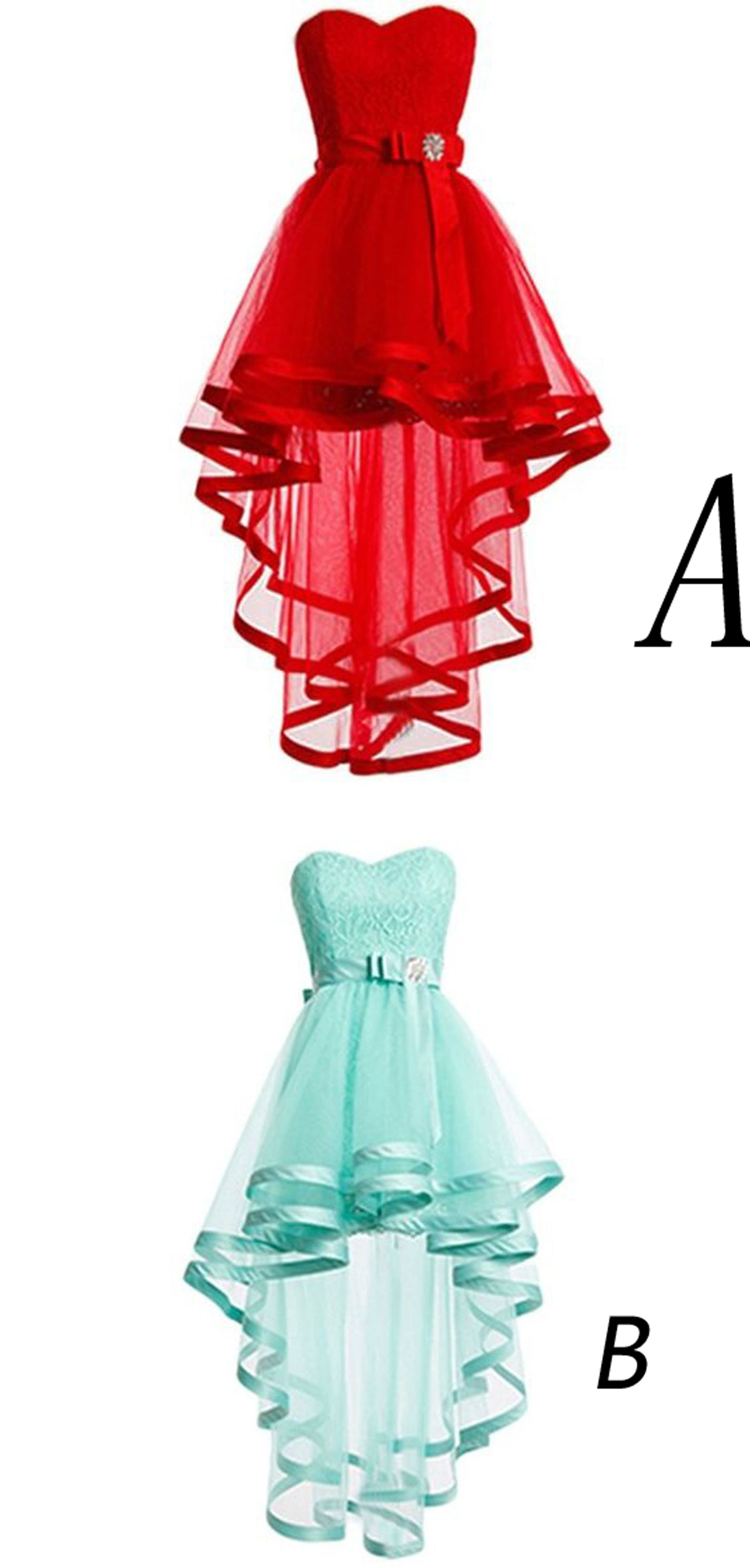 High Low Homecoming Dresses Mint Homecoming Gowns Sweet 16 Dress Plus Size Evening Dresses For Teens Short Mini Prom Dresses Homecoming Dress Hg89 Dresses For Teens Sweet 16 Dresses Mini Prom Dresses [ 4279 x 2046 Pixel ]