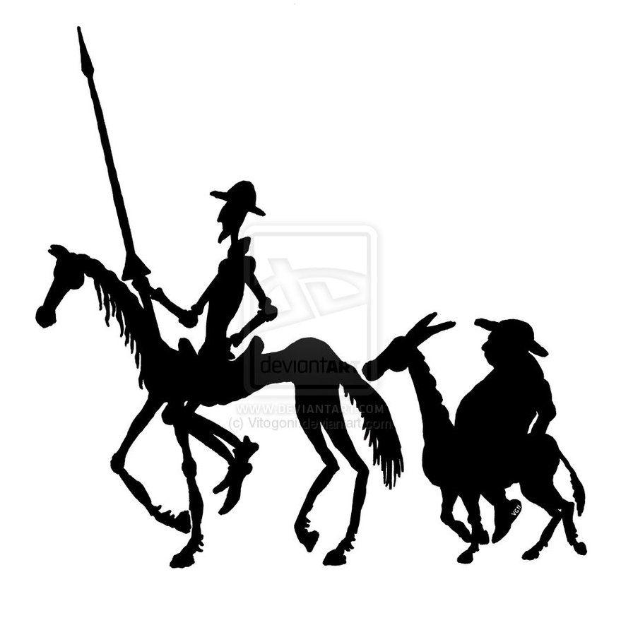 Quijote Dela Mancha Dibujo Buscar Con Google Don Quijote Dibujo Don Quijote Y Quijote Dibujo