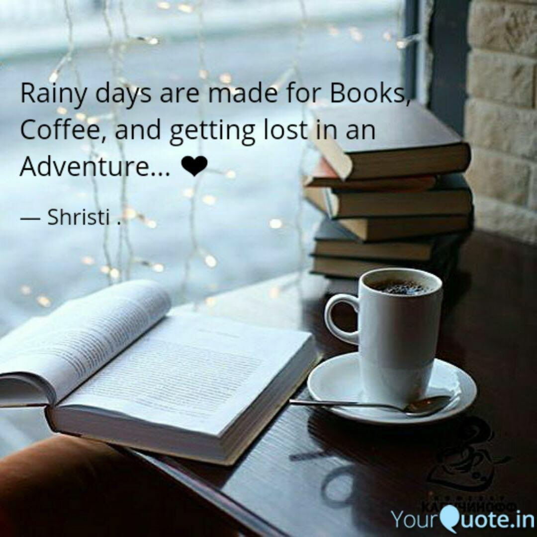 Yes please! Adventure quotes, Adventure book, Book quotes