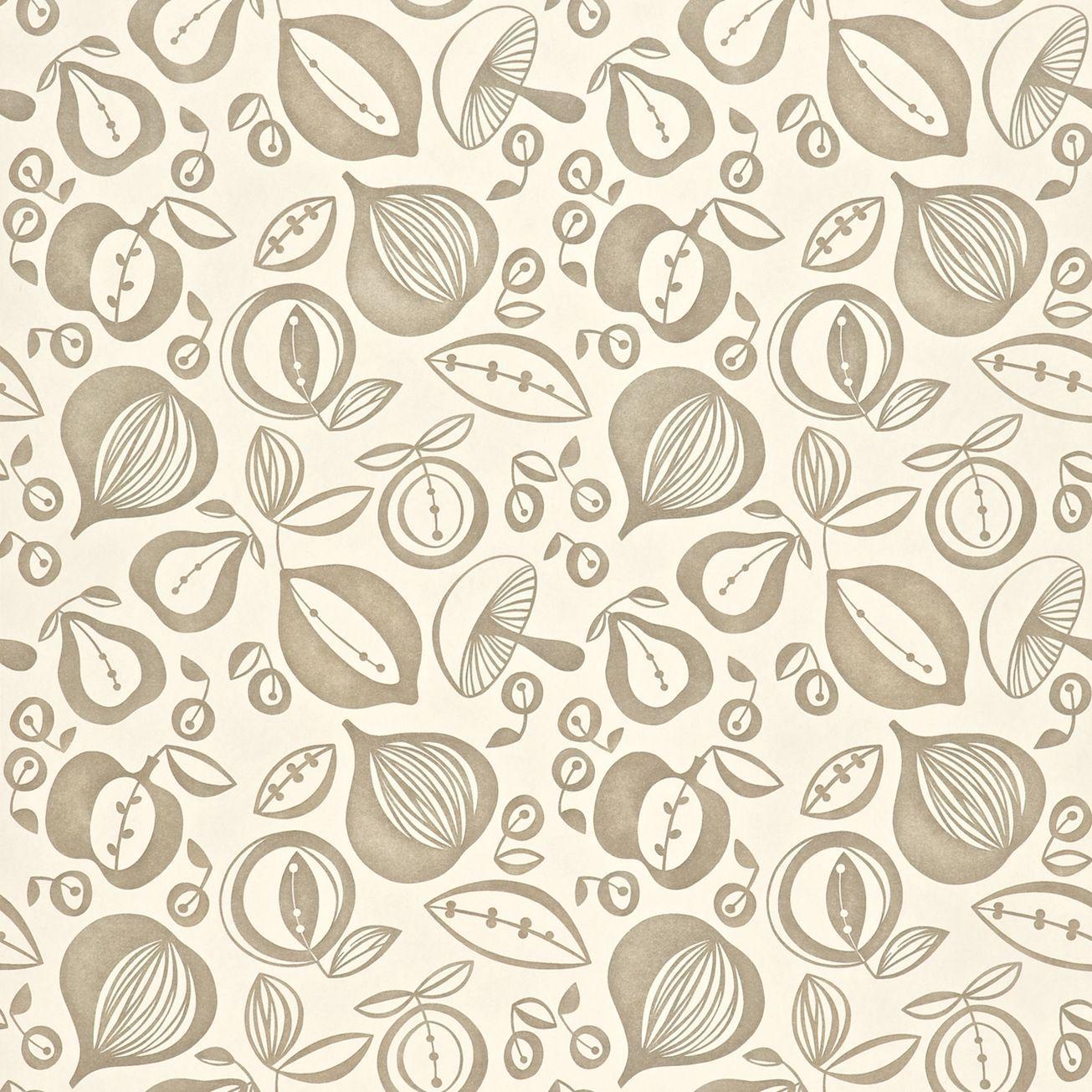 Portobello Wallpaper | 50u0027s Wallpaper Collection | Sanderson Wallpaper