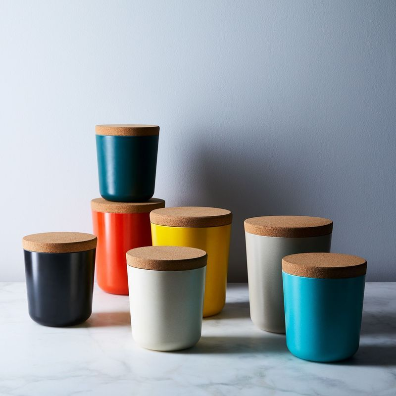 Pin By Sharon Amoss On Rockfalls Colorful Kitchen Accessories