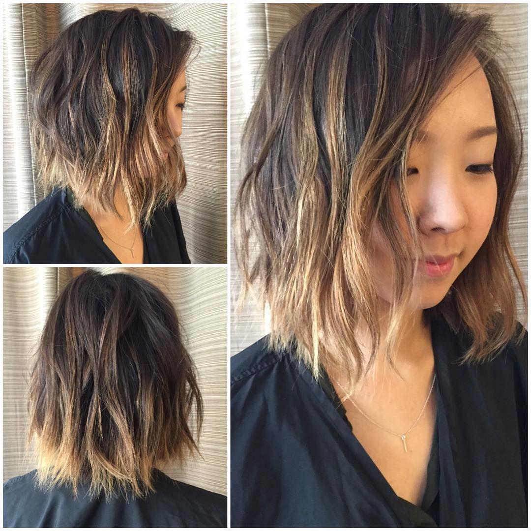 Puedes Ser Morena Rubia Hair In 2019 Balayage Hair