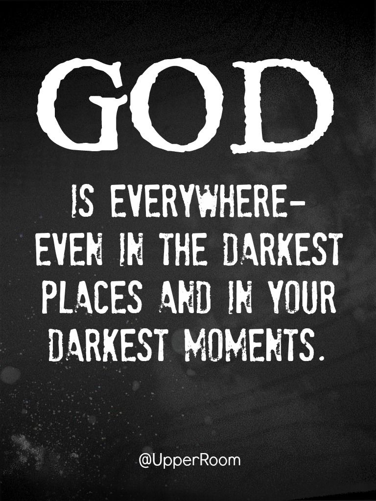 No Matter What Struggles Or Challenges You Face Remember That God