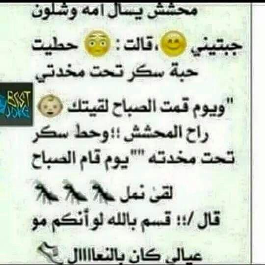 Pin By Rabab Chahine On عاهات وتقاليع عادات وتقاليد سابقا ا Wisdom Quotes Life Funny Arabic Quotes Funny Quotes