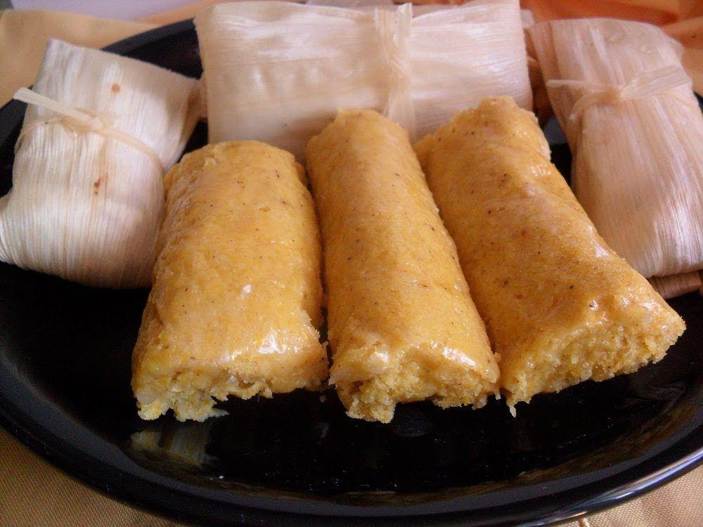 Belizean ducunu video belizefood chukka taste of belize belizean ducunu video belizefood chukka forumfinder Gallery