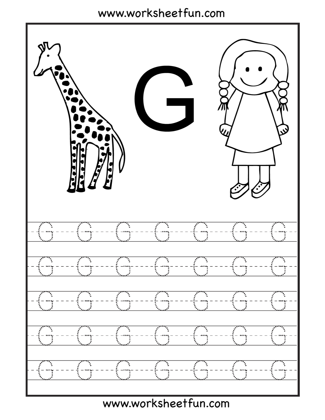 Pin By Casey Chipka On Homeschooling Alphabet With