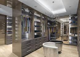 Bildergebnis Fur Ankleidezimmer Beleuchtung Luxus Kleiderschrank Ankleideraum Design Moderner Schrank