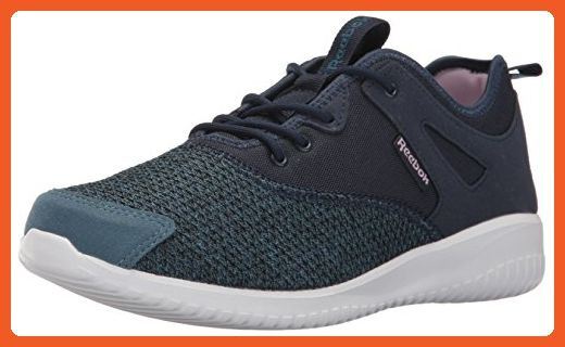 467f313a567 Reebok Women s Stylescape 2.0 City Running Shoe