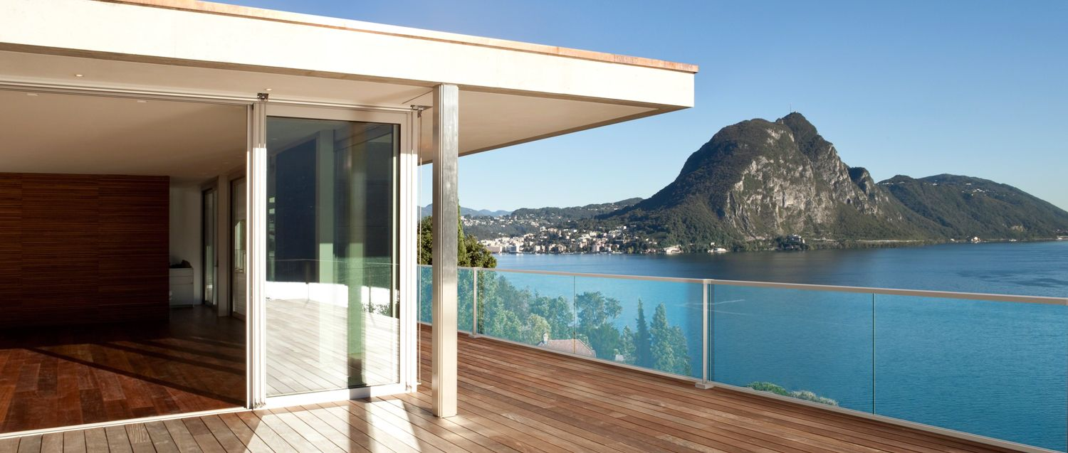 Explore these ideas and much more! Q-railing ...