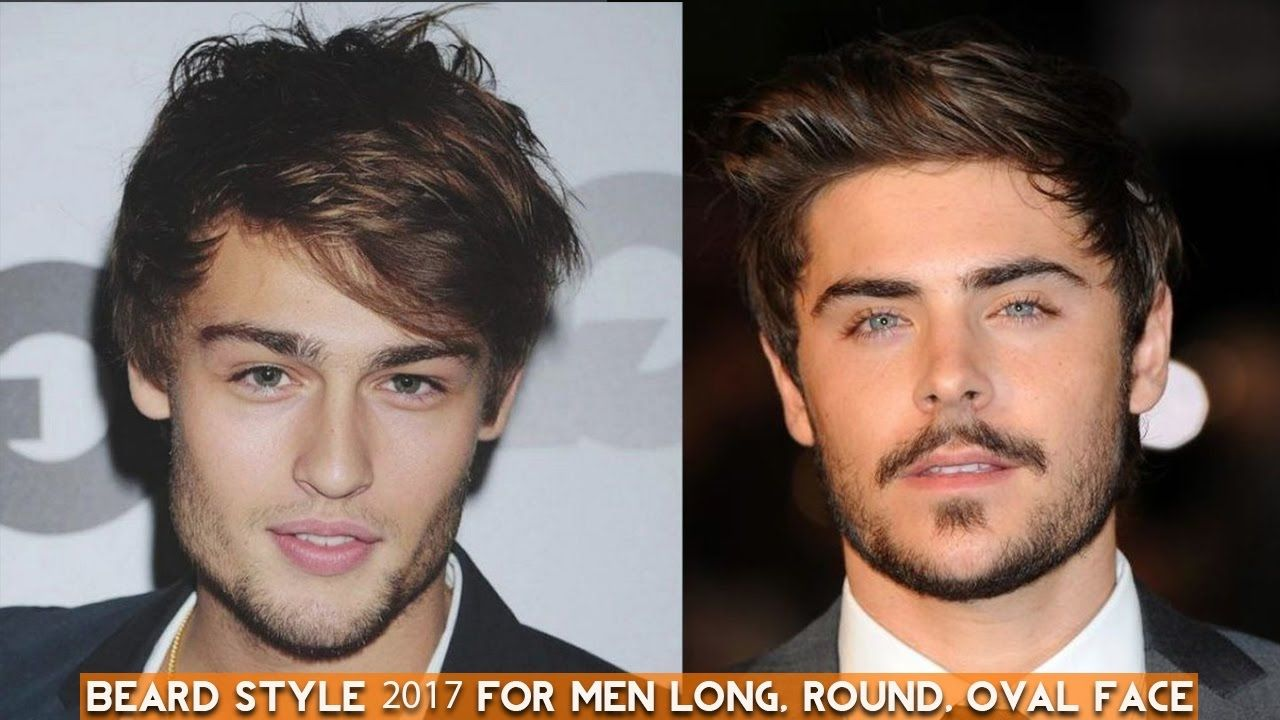 32 Cool Beard Styles For Men With Round Face Mens Facial Hair Styles Oval Face Short Hair Beard Styles For Men