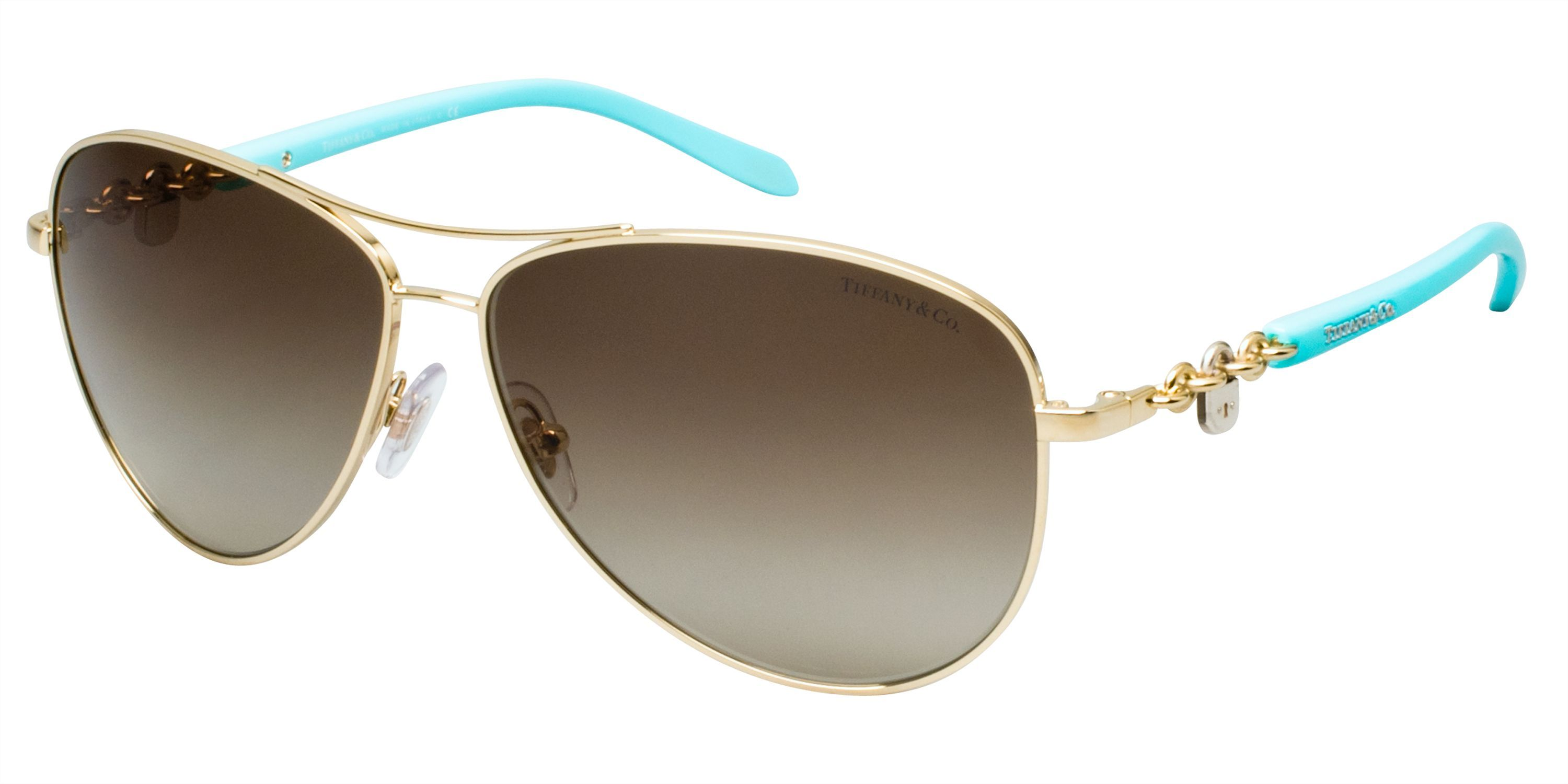 TIFFANY TF3034 - Repin your favorite frame and win a USD300 ...