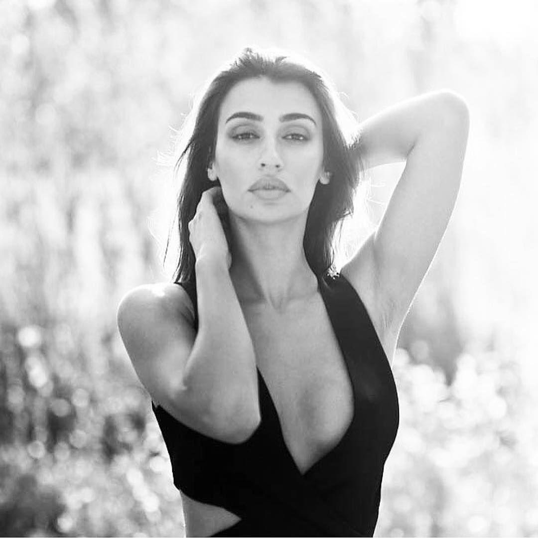 Sexy Hacked Sofia Harmanda naked photo 2017