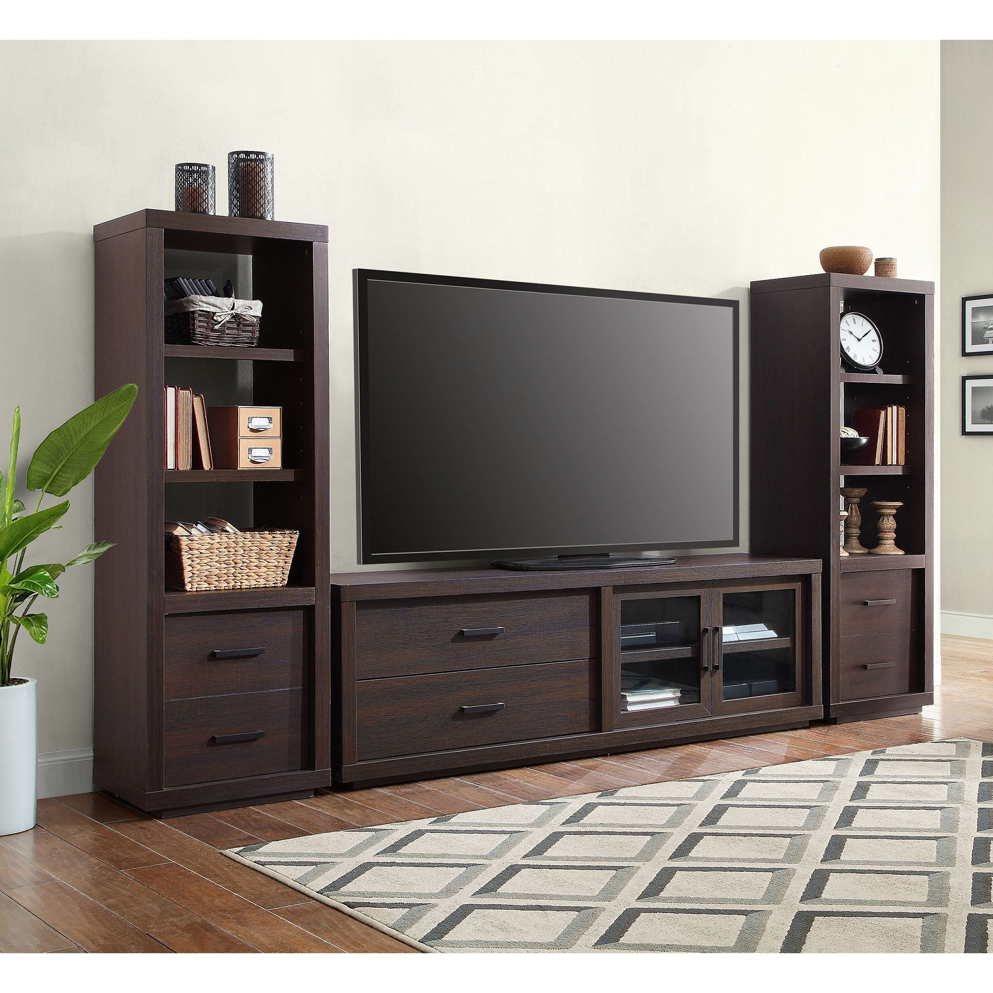 267cffe44ac07e4a51a188cad36b99e4 - Better Homes And Gardens Tv Stand At Walmart
