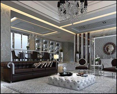 Old Hollywood Decor Living Room Sophisticated Glitz And Glam With Sparkle And Shine